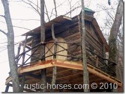 TreeHouse 049