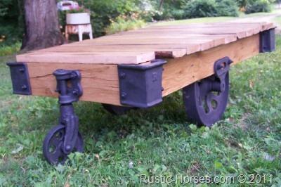 Spanish Wood Furniture on Barn Wood Furniture Rustic Furniture Barnwood     Country Furniture